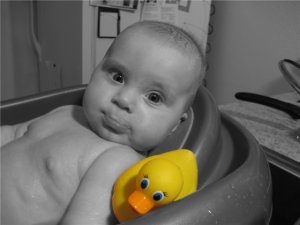 ducky-small