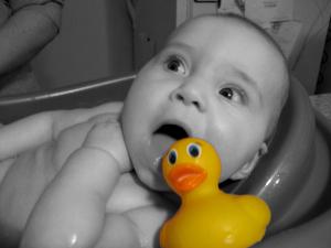 duckie-007