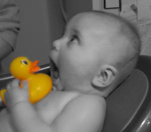 duckie-026