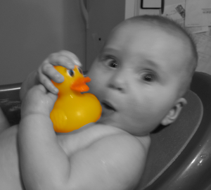 duckie-037