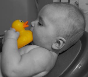duckie-073